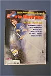 Sports Illustrated Magazine - February 23, 1981