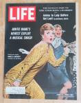 Life Magazine June 17, 1966 Angela Lansbury