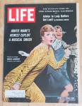 Click to view larger image of Life Magazine June 17, 1966 Angela Lansbury  (Image2)