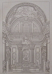 Click to view larger image of Eglise De Jesus, A Rome (Image1)