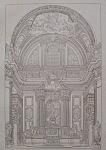 Eglise De Jesus, A Rome