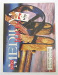 Click to view larger image of Newsweek Magazine July 6, 1992 Team Dream  (Image3)