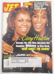 Jet Magazine June 15, 1998 Cissy Houston