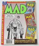 Click here to enlarge image and see more about item 24378: Mad Magazine Spring 1998 Tales Calculated To Drive You