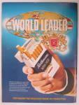Click to view larger image of Newsweek Magazine-October 19, 1981-Sadat Assassination (Image2)
