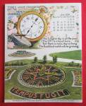 Click to view larger image of NAWCC Bulletin June 2006 Watch & Clock Collectors (Image2)