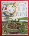 Click to view larger image of NAWCC Bulletin June 2006 Watch & Clock Collectors (Image4)