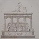 Tombeau De Louis XII, A St Denis