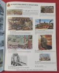 Click to view larger image of AHM Model Railroad Catalog Supplement 1970's (Image6)