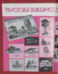 Click to view larger image of Atlas Model Railroad Train Catalog April 1971  (Image8)