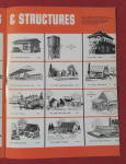 Click to view larger image of Atlas HO Gauge Track Catalog 1960's  (Image5)