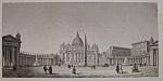 Basilique De St Pierre A Rome
