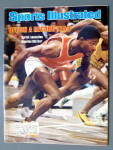 Sports Illustrated Magazine-March 6, 1978-McTear