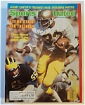 Sports Illustrated Magazine- Sept 24, 1979 -V. Ferguson