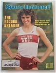 Sports Illustrated Magazine - July 26, 1982
