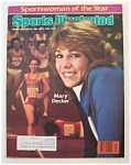 Sports Illustrated Magazine-Dec 26, 1983 - Jan 2, 1984