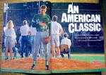 Click to view larger image of Sports Illustrated Magazine-May 8, 1989-Jon Peters (Image3)