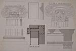 Click to view larger image of Temples De Minerve Poliade, D'Erechthee Et De Pandrose (Image1)