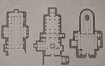 Temples A Ellora