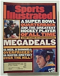 Sports Illustrated-March 11, 1996-Megadeals