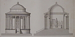 Click to view larger image of Temple De Vesta A Tivoli (Image1)