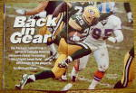 Click to view larger image of Sports Illustrated Magazine-December 16, 1996-B. Favre (Image2)