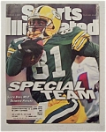 Sports Illustrated Magazine-February 3, 1997-Desmond