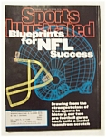 Sports Illustrated Magazine-February 17, 1997-NFL