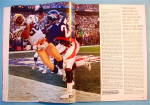 Click to view larger image of Sports Illustrated Magazine-February 2, 1998-John Elway (Image5)