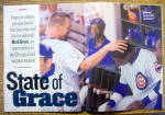 Click to view larger image of Sports Illustrated-October 5, 1998-Mark McGwire (Image3)