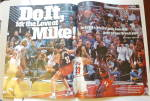 Click to view larger image of Sports Illustrated-January 25, 1999-Michael Jordan (Image7)