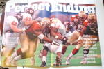 Click to view larger image of Sports Illustrated Magazine-Jan 10, 2000-Peter Warrick (Image3)
