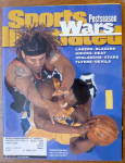 Sports Illustrated Magazine-May 29, 2000-Postseason War