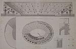Amphitheatre De Nimes
