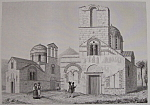 Click to view larger image of Eglise De St Taxiarque A Athenes (Image1)