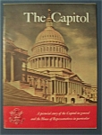 Click here to enlarge image and see more about item 4370: The  Capitol - 1959