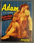 Adam Magazine-1958-Alaskan Bare