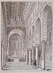 Click to view larger image of Chapelle Palatine, A Palerme (Image1)