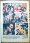 Click to view larger image of Sgt Rock (Army At War) Comic #254-February 1973 (Image3)