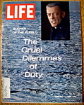 Life Magazine - February 7, 1969 - Bucher Of The Pueblo