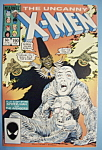 X - Men Comics - February 1985 - The Uncanny X-Men