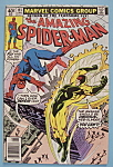 Spider-Man Comics - June 1979 - Fearsome Fly