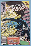 Spider-Man Comics - September 1985 - This Gold Is Mine