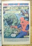 Click to view larger image of Spider-Man Comics #68-April 1978 (Image3)