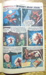 Click to view larger image of Spider-Man Comics #68-April 1978 (Image4)