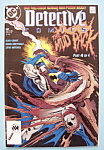 Detective Comics #607-1989-(Part 4) China Clay Syndrome