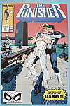 The Punisher Comics - Dec 1989 - Your Tax Dollars..