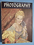 Popular Photography Magazine - September 1946