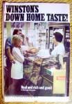 Click to view larger image of TV Guide-June 5-11, 1971-Dan Rowan & Dick Martin (Image2)