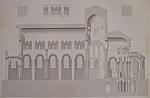 Click to view larger image of Eglise De Notre - Dame Du Port, A Clermont (Image1)